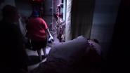Inside the Morgue 2