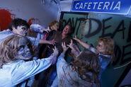 Screenshot 2020-01-15 Halloween Horror Nights - Universal Orlando - Photos(22)