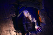 04 Haunted-Houses Universal-Orlandos-Halloween-Seasonal-Experiences-1024x683