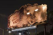 Bloody Mary Billboard