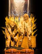 HHN 27 Media (Scarecrow- The Reaping)