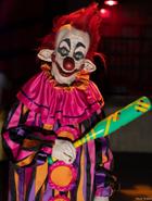Rudy the Clown 7