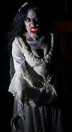 Vampire Bride 1