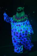 Fatso the Clown 4
