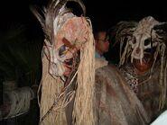Night Prey Scareactor 3