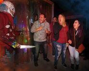 Screenshot 2020-01-15 (1) Halloween Horror Nights - Hollywood - Photos(27)