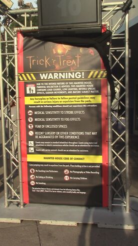 Trick 'r Treat Sign.jpg