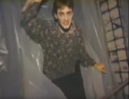 PsychoTTMONB Shower 2