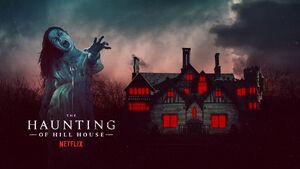Uor-hhn-haunting-hill-house-homepage-hero-lvp-new.jpg