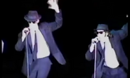 Blues Brothers 1992