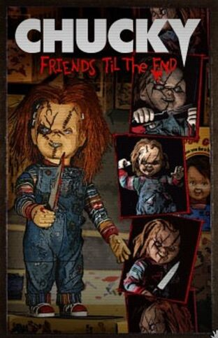 Chuckyftte.jpg