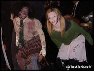 HHN 2006 Zombies 4