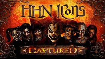 HHN-Icons-Captured-Image.jpg