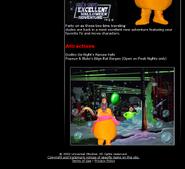 HHN 2002 Website Pic 7