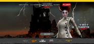 Screenshot 2021-07-22 at 16-35-17 Halloween Horror Nights Universal Studios Hollywood