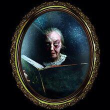 Storyteller Mirror.jpg