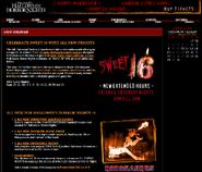 HHN 2006 Website 20