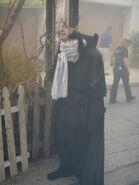 Wnwandhhn2008 079 165