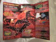 1994-halloween-horror-nights-iv-event 1 04cfbe22170d7e6575d855227e20a0bc
