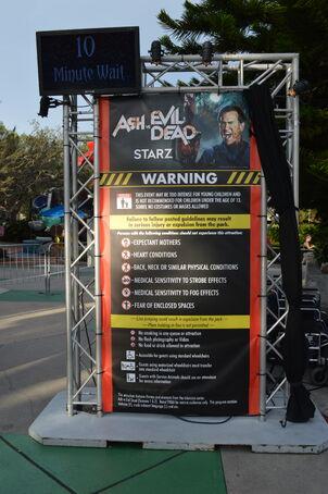 Ash Sign.JPG