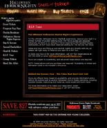 HHN 2005 Website 27