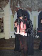 Jack the Ripper 2006 JM Twitter