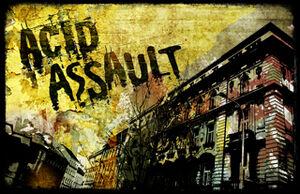 Acid assault.jpg