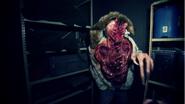 Screenshot 2020-05-15 The Thing - Behind the Screams at Halloween Horror Nights(1)