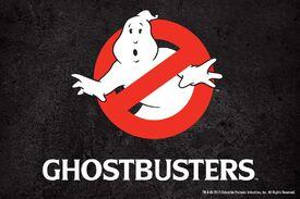 Ghostbusters Logo.jpg