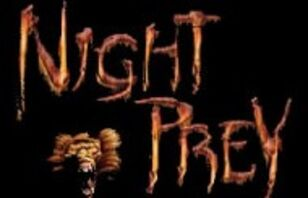 Night Prey.jpg