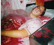 Screamhouse Corpse 2