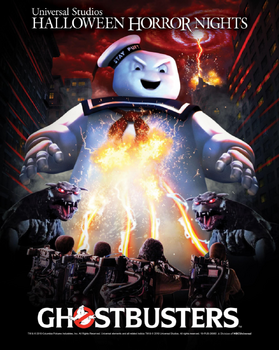GhostBusters HHN 2019 (Hollywood).png
