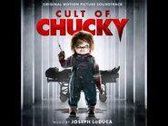 Joseph LoDuca - The Three Chuckies