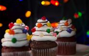 Screenshot 2020-11-13 Christmas-Tree-Light-Cupcakes-Halloween-Horror-Nights-2018