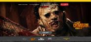 Screenshot 2021-07-22 at 16-34-52 Halloween Horror Nights Universal Studios Hollywood