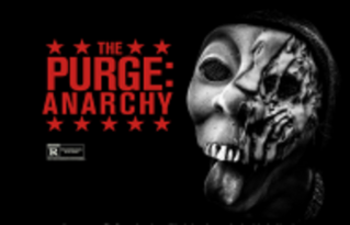 The Purge Anarchy.png