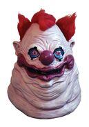 Chubby Mask