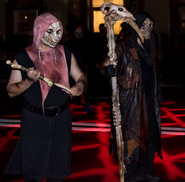 Festival Of The Deadliest Scareactor 104