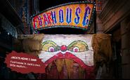 HHN 2010 Website Fearhouse