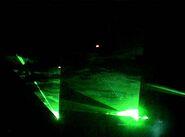 HHN POE Lights