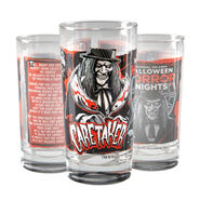 L-Halloween-Horror-Nights-The-Caretaker-Collectible-Glass-1348318