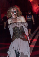 Festival Of The Deadliest Scareactor 133