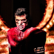 Screenshot 2020-05-24 Halloween Horror Nights ( horrornightsorl) • Instagram photos and videos(13)