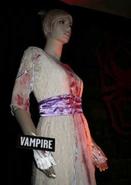 Screenshot 2020-05-25 Photos Halloween Horror Nights Legions of Horror(1)