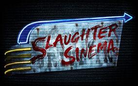 Slaughter Sinema Logo.jpg