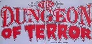 Dungeon of Terror Logo.png