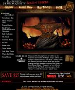 Fire Pits Website Description 2