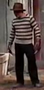 Freddy 1992
