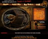 HHN 2005 Website 2