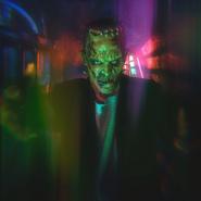 Screenshot 2020-05-25 Halloween Horror Nights ( horrornightsorl) • Instagram photos and videos(6)